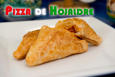 Hot-Pocket-Pizza-de-Hojaldre