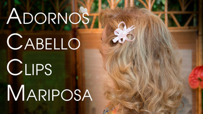 adornos-clip-mariposa