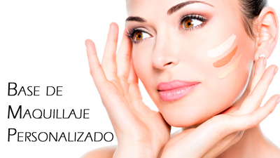 base-maquillaje