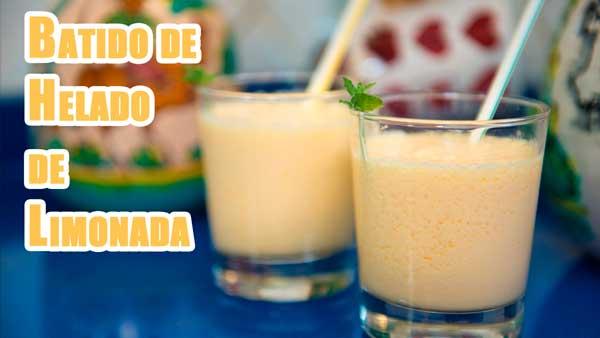 batido-helado-limonadaweb