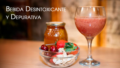 bebida-depurativa