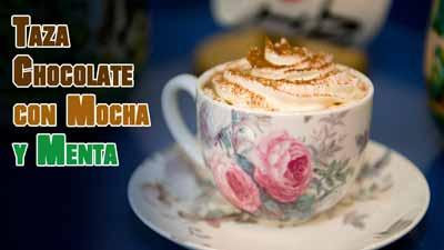 choclate-mocha-y-menta
