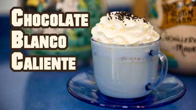 chocolate-blanco-caliente