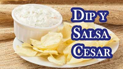 dip-y-salsa-cesar1