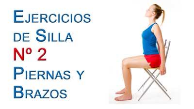 ejercicios-basicos-para-piernas-2
