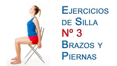 ejercicios-basicos-para-piernas-3