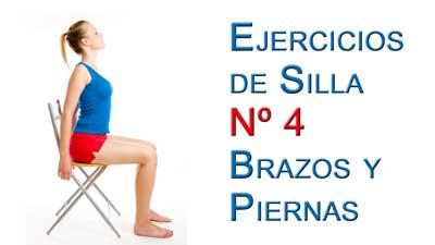 ejercicios-basicos-para-piernas-4