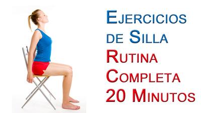 ejercicios-basicos-para-piernas-rutina-completa