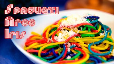 espaquetti-colores