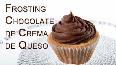 frosting-chocolate-filadelfia