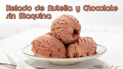 helado-de-nutella-y-chocolate-sin-maquina-ni-gluten