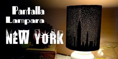lampara-new-york