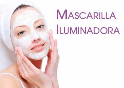 mascara-iluminadora-app