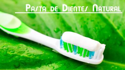 pasta-de-dientes-natural