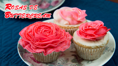 rosas-de-buttercream