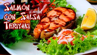 salmon-salsa-teriyaki