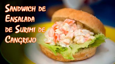 sanwich-ensalada-surimi