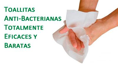 toallitas-antibacterianas