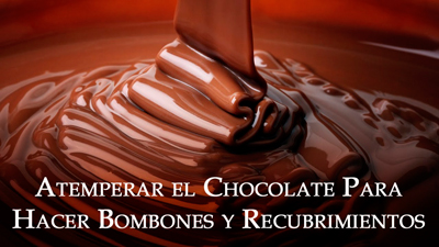 como-atemperar-el-chocolate