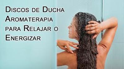 discos-ducha
