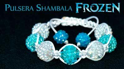 pulsera-shambala-frozen