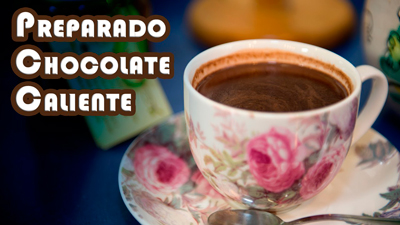 Preparado-mix-para-chocolate-caliente