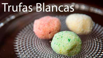 TRUFAS-CHOCOLATE-BLANCO-LICOR
