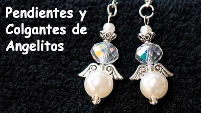 pendientes-angelitos
