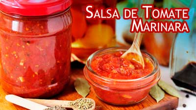 Depositphotos-salsa-marinara-text