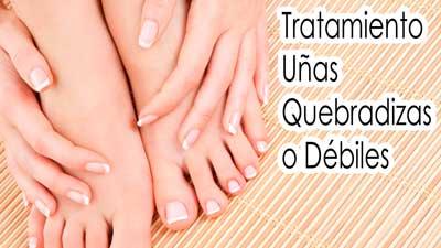 Unas-pies-y-manos-tratamiento