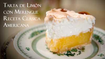 tarta-o-pie-de-limon-americana