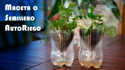 Maceta-o-Semillero-Invernadero-AutoRiego