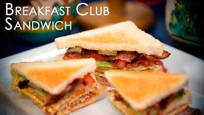 club-sandwich-desayuno3