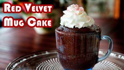 red-velvet-mug-cake