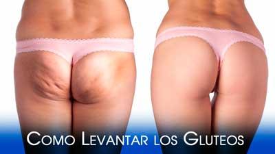 levantar-gluteos3
