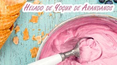 HELADO-DE-YOGURT-DE-ARANDANOS