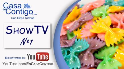 Show1EnCasaContigo2016s