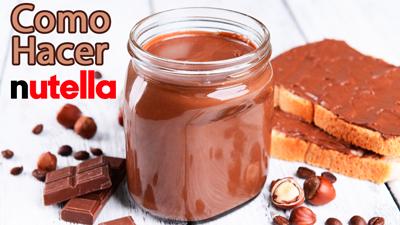 como-hacer-nutella