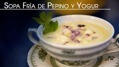 Sopa-Fria-de-Pepino-y-Yogur,-Muy-Refrescante-web