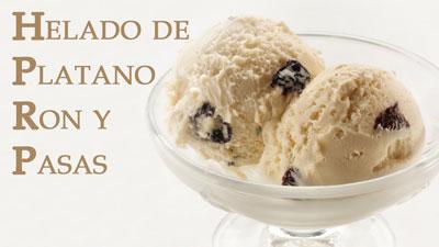 helado-platano-ron-y-pasas-web