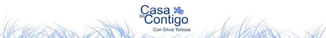 En Casa Contigo -