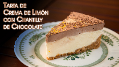 Tarta-de-Crema-de-Limon-con-Chantilly-de-Chocolate