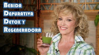 Bebida-Depurativa-Detox-y-Regeneradora-para-Dietas-y-Salud
