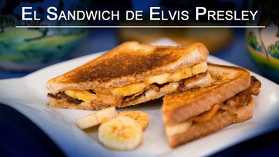 El-Sandwich-de-Elvis-Presley