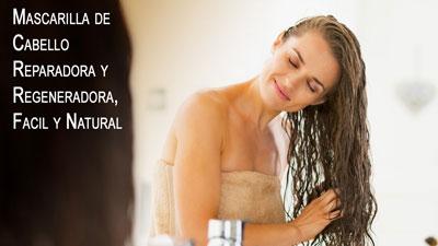 Mascarilla-de-Cabello-Reparadora-y-Regeneradora,-Facil-y-Natural