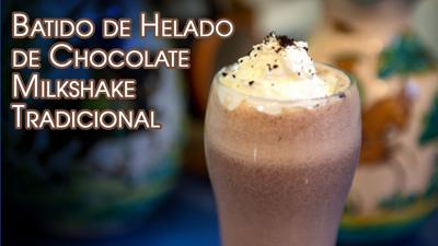 Batido-de-Helado-de-Chocolate----Milkshake-Tradicional