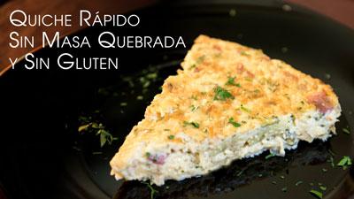 Quiche-Rapido-Sin-Masa-Quebrada-y-Sin-Gluten