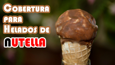 cobertura-nutella-helados