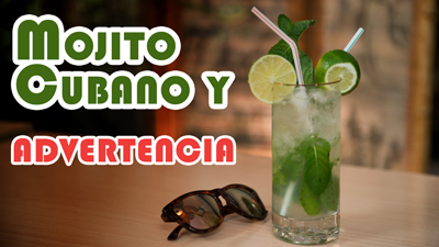 mojito-cubano-y-advertencia