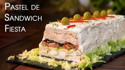 pastel-sandwich-fiesta